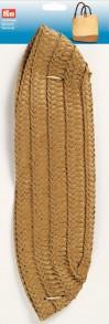 Prym Straw Bag Bottom