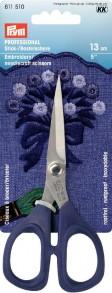 Prym Embroidery/Needlecraft Scissors