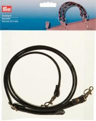 Prym Leatherette Bag Handle 132cm