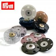 Prym Snap Button 25mm