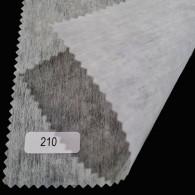 Light Sew-In Interfacing White