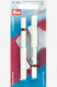 Prym Chalk Pencils Set