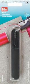 Prym Thread Scissors