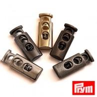 Prym Metal Cord Stop 25mm