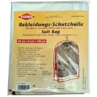 Kleiber Garment Bag