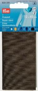 Prym Repair Sheet - Khaki