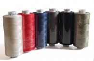 Coats Tre Cerchi 40 Thread