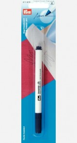 Prym Iron-On Transfer Pen
