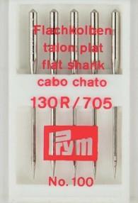 Prym Standard Machine Needles, No. 100