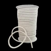 6mm Linen Cord