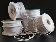 Cotton Mix Piping Cord