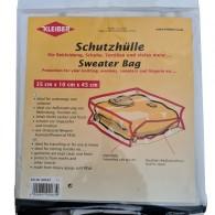 Kleiber Garment Cover Bag