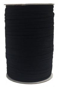 5mm Braided Elastic