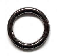 Rounded Snap Clip Trigger O-Ring