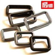Prym Rectangular Metal Ring