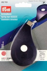 Prym Spring tape 150cm Measuring Tape
