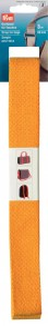 Prym Strap For Bags Yellow