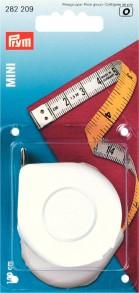 Prym 150cm Mini Measuring Tape
