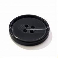 4-Hole PlasticSewing Button