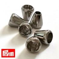 Prym Polyester Cord End 15mm