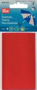 Prym Nylon Patching - Red