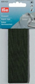 Prym Repair Tape - Khaki