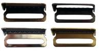 25mm Braces Clip Adjuster