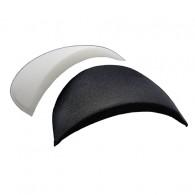 Large Nylon Shoulder Pads