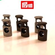 Prym Metal Cord Stop 20mm