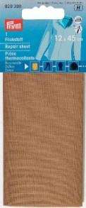 Prym Repair Sheet - Camel