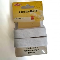 Kleiber Elastic Band