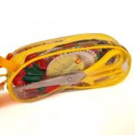 Kleiber Sewing Accessories Set