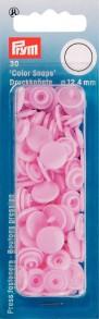 Prym 'Color snaps' Press fastener