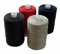 Coats Epic 12 Thread