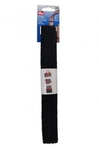 Prym Strap For Bags