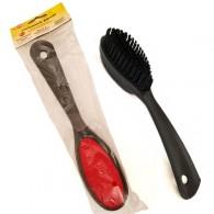 Kleiber Multi-Purpose Brush