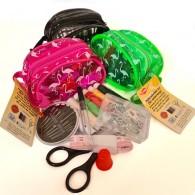 Kleiber Sewing Kit