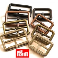 Prym Metal Roller Buckle